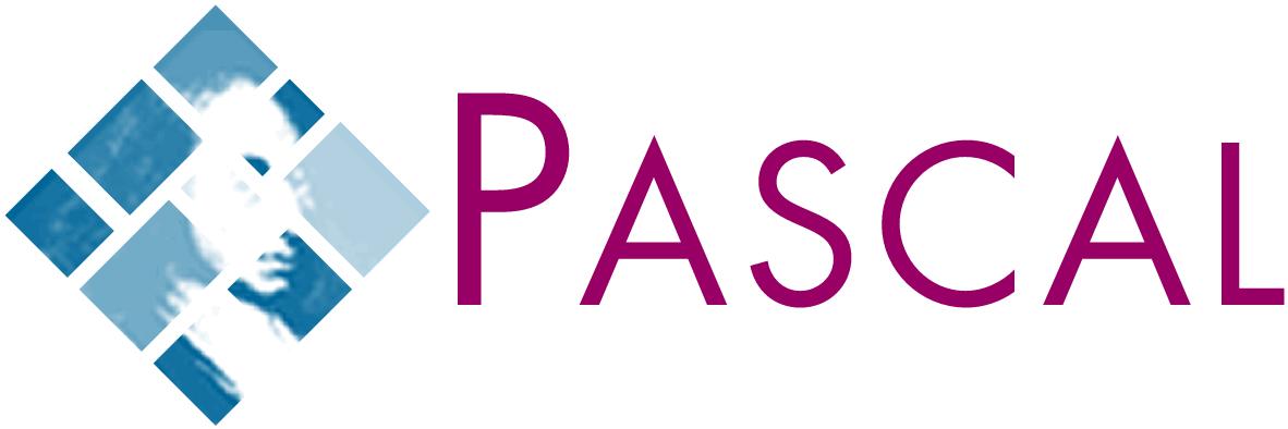 Definisi Bahasa Pemrograman Pascal Beserta Kelebihan Dan Kekurangannya